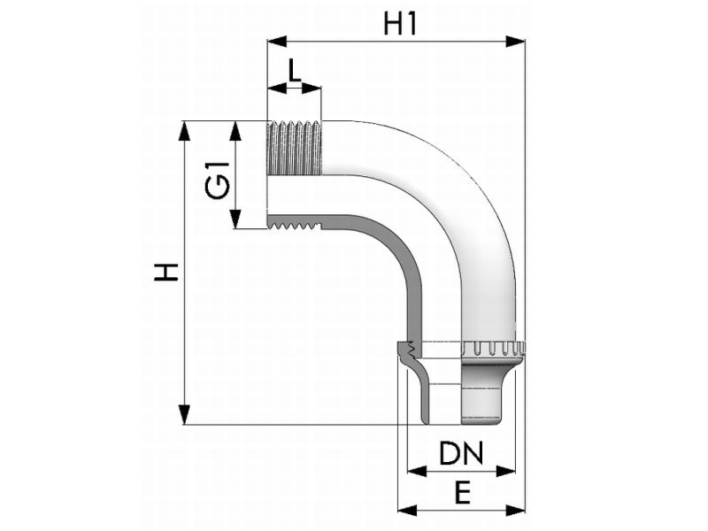 Staircase Wiring Circuit Diagram Pdf