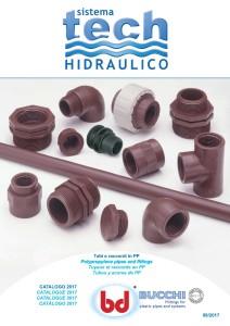 Catalogo_tech_HIDRAULICO_cover