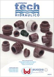 Catalogo_tech_hydraulico_052015