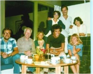 Iversen_1976