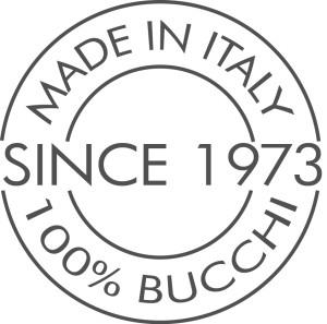 Logo_MadeinItaly_since1973_100Bucchi