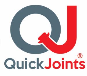 Logo_QJ