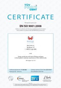 certificato_90001